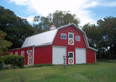 1Agricultural Home Page