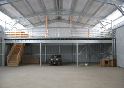1Mezzanine for homepage