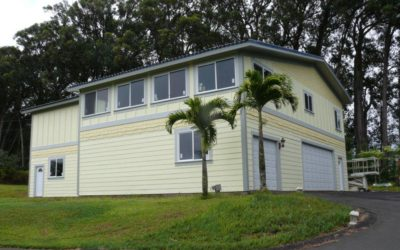 Hurricane Watch: How Steel Buildings Can Withstand Hurricanes