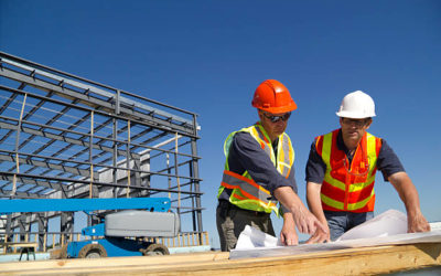 Choosing the Proper Size for Your Steel Building